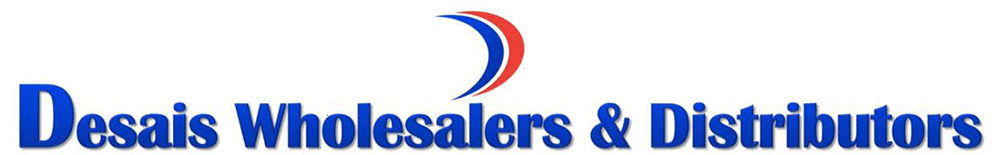 Desais Wholesalers and Distributors